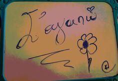 I Love You, Arabic Calligraphy, Romance, Romance Film, Te Amo, Romances, Je T'aime, Arabic Calligraphy Art, Love You