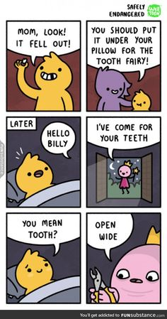 Safely Endangered Comics That Will Make You Laugh Out Loud Funny ComicFunny Comic Crazy Funny Memes, Really Funny Memes, Stupid Funny Memes, Funny Relatable Memes, Haha Funny, Hilarious, Funny Stuff, Siri Funny, Funniest Memes