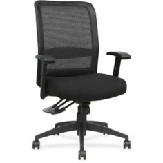 215 best office chair images office chairs desk chairs office rh pinterest com