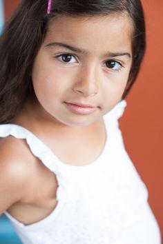 #NashvilleHeadshots #NashvilleActorHeadshots #ChildrenHeadshots