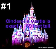 More Disney facts - Imgur....I have never seen fact #1