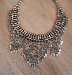 Instagram, Necklaces, Jewelry, Fashion, Waves, Chic, Accessories, Moda, Jewlery