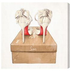 Wedbliss Shoes - Jessie Steele・Oliver Gal 直営店舗 Fun Duce Shop 【ファンデュース】