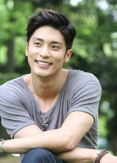 A stalker& guide to the talented, handsome and rising Korean star Sung Hoon. Never heard of him? Welcome to the dark side! Hot Korean Guys, Hot Asian Men, Asian Boys, Asian Actors, Korean Actors, Hot Actors, Actors & Actresses, Sung Hoon My Secret Romance, Song Joong