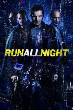 Run All Night   Movies Online