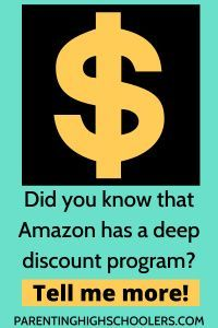 Why Should I Shop On Amazon? Parenting Teens, Parenting Hacks, After College, Find Us On Facebook, Writing Advice, Financial Tips, Mom Blogs, Life Skills, Teaching Kids