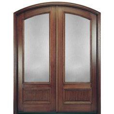 MAI Doors DT82736F