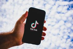 TikTok is the Hottest Social Media Phenomenon. Is TikTok on the Stock Market, Who Owns TikTok & How You Can Buy TikTok Stock Today?