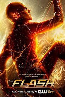 Mercadão Dos Filmes : The Flash