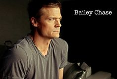 All sizes | Bailey Chase | Flickr - Photo Sharing!