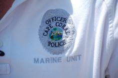 memorial day traffic cape cod