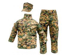 epoyseretrtgty Autumn Kids Boys Pocket Avocado face Avocado Plant Comfortable Baseball Jacket Overcoat