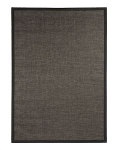 tapis on pinterest salons textiles and ikea. Black Bedroom Furniture Sets. Home Design Ideas