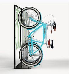 Bici&Go! on Behance