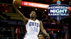 Kemba Walker is one of the most underrated players in the game