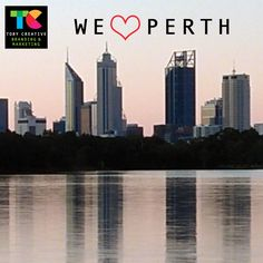 Toby Creative – The Perth Marketing Company  Our team at Toby Creative really know and love our city of Perth. Our staff are experienced professional marketing experts working in the local Perth community with businesses just like yours and understand how to connect to the local Perth consumer.   Visit our website to explore the full range of integrated marketing services, and follow us on social media: https://tobycreative.com.au/follow-us/  Contact your local Perth marketing agency Toby