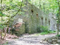 valley forge national park | valley forge national historical park robert rodriguez all rights ...