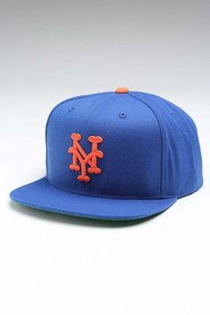 143bacd705c  20  NewYork  Mets  MLB American Needle Cooperstown 400 NYM -  62 Mets