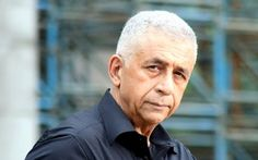 Wishing one of India's finest actors, Naseeruddin Shah a Happy 62nd Birthday.  source: rediff.com