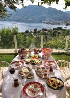 Welcome to Turkey Side Antalya, Turkey Today, Cappadocia Turkey, Marmaris, Travel, Holidays, Photography, Art, Viajes