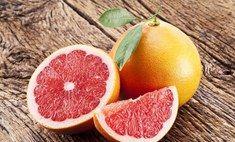 Масло грейпфрута: приготовление, полезные свойства, применение