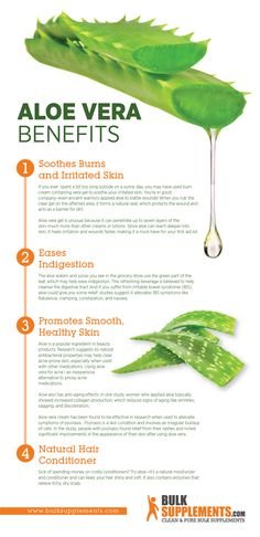 Aloe vera extract may help support hair and skin health and digestion. Aloe vera extract has properties to heal and reduce inflammation. Tomato Nutrition, Health And Nutrition, Health Tips, Health And Wellness, Health Benefits, Keto Benefits, Fruit Nutrition, Nutrition Education, Mental Health