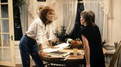 the client sarandon - Google Search