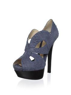 Fendi Women's Caged Sandal, http://www.myhabit.com/redirect?url=http%3A%2F%2Fwww.myhabit.com%2F%3F%23page%3Dd%26dept%3Ddesigner%26sale%3DA3BPWSOHWLG6TI%26asin%3DB00ALFV2Q0%26cAsin%3DB00ALFV83C