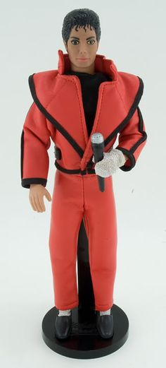 3dbydegrees storm toys michael jackson michael jackson for Three jackson toy