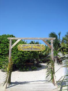 Pinel Island, St. Maarten my faaavvvooorrriiittteee part of our honeymoon gahhh i wanna go back