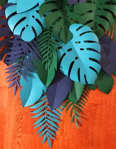 Excited to share this item from my shop Decorate your Jungle Safari Theme Birthday Party Tropical Theme Event with LARGE Assorted Monstera Ferns Banana Leaves Set of 20 Safari Theme Birthday, Jungle Theme Parties, Safari Party, Jungle Safari, Jungle Book Party, Balloon Backdrop, Birthday Party Decorations, Jungle Theme Decorations, Tropical Party Decorations