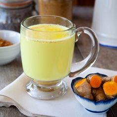 Domowy napój, który oczyści Twój organizm z nadmiaru cukru i toksyn