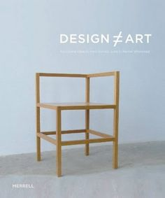 Design Art: Functional Objects from Donald Judd to Rachel Whiteread Rachel Whiteread, Free Online Shopping, Corner Chair, Exhibition Poster, Design Museum, Editorial Design, Contemporary Design, Design Art, Cool Designs