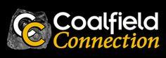 Free Coalfield Connection Sticker