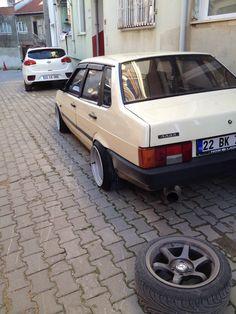#wheelwednesday #lada #ladasamara #samara #21099 #vaz #vaz21099 #ladaturkiye #ladagarage #ladagram #ladaphotography #lada21099 #bej #stock #ladasamarasedan #samarasedan #sedan #bagajönemli #russiasamara #original #bandedsteel #steel #steelrims #steelwheel #tenekespec #masallah Steel Rims, Steel Wheels, Samara, Van, The Originals, Vans
