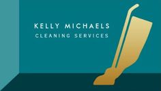 Modern Teal and Gold Vacuum Cleaning Services Business Cards http://www.zazzle.com/modern_teal_and_gold_vacuum_cleaning_services_double_sided_standard_business_cards_pack_of_100-240491681786328730?rf=238835258815790439&tc=GBCHouseKeeping1Pin