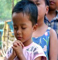 60 consejos para crear una familia cristiana
