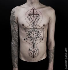 mxm tattoo - Google Search