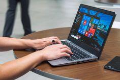 Final Chance!  Windows 10 stops being free on July 29; here's what you need to know