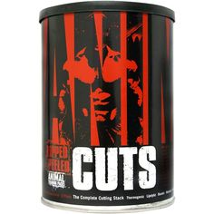 Buy a lot & save a lot you're getting Original Supplements your body will be glad you got ours! Lot of 3 UNIVERSAL NUTRITION Animal Cuts 42 pckt L Tyrosine, Universal Nutrition, Protein, Cut Fat, Beauty Supply, Nice Body, Health Fitness, Weight Loss, Canning