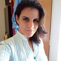 RT @AlfonsoDeLaEra pic.twitter.com/I6EKPRUepd Esta joven ya esta sentenciada. Y presa en una cárcel de alta peligrosidad. X protestar.