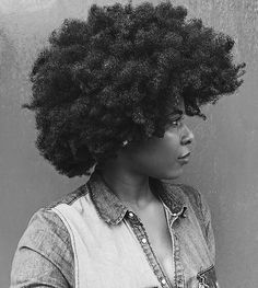 See this Instagram photo by @simply.comfort • Afro hair. Natural hair. Big Afro…