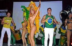 carnaval mazatlan - Buscar con Google