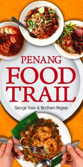 For you foodies out there. You must VisitPenang.Gov.My Penang food is ...