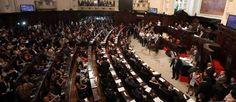 Os 70 deputados estaduais eleitos em outubro  Fora Pezão do Governo do Estado do Rio de Janeiro