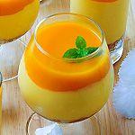 Top 10 No-Bake, Magnificent Mango Desserts