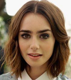 The 3 Best Haircuts for Thick Hair - Daily Makeover