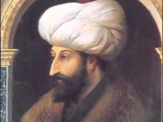 Antiguas Civilizaciones 513)   El Imperio Otomano YN VIDEO DOCUMENTALES ...