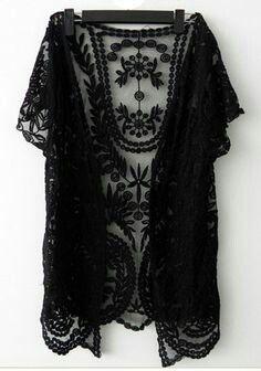 Bohemian Black