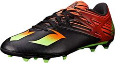 10 Top 10 Best Soccer Shoes For Wide Feet Reviews images